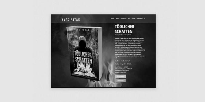 patakbooks.com
